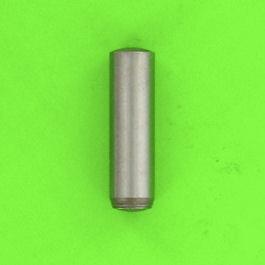 Válcová závlačka sbroušená m6 DIN 6325