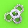 Šestihranná matice 0.5D