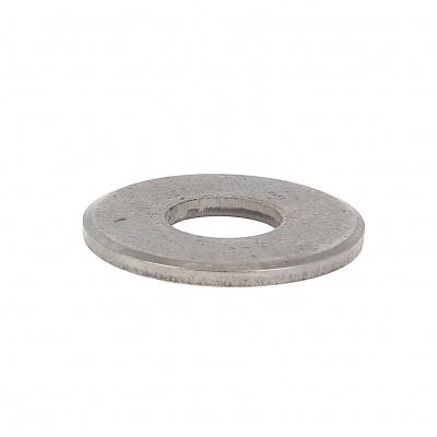 Podložka surová ocel NFE 25514