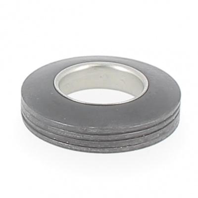Pozinkovaná ocel typ 4L