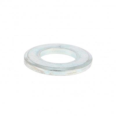Podložka pozinkovaná bílá ocel NFE 25514